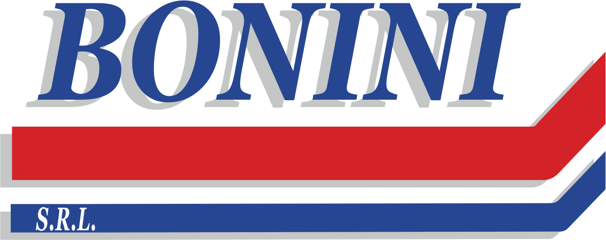 logo-Bonini-grande